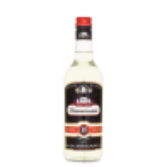 Damoiseau Blanc 55