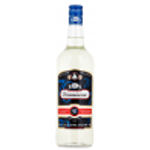 Damoiseau Blanc 50
