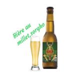 Bière Payuss Dogon