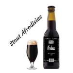Bière Payuss Afrodisiac