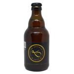 Bière La Source (pac de 12)